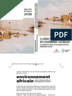 107__enda-drr-in-wcafrica.pdf