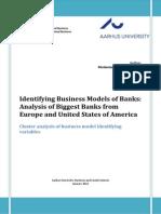 How Banks Make Money