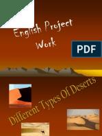 Deserts.ppt