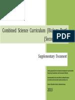 Csbio Supplement e 2016