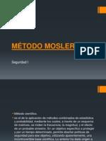 6-M-ʢ̩todo Mosler