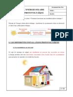 energie_solaire_photovoltaique.pdf