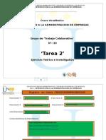 Tarea_2-1_1_.doc