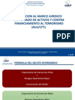 INDUCCION_AL_MARCO_JURIDICO (1).pdf