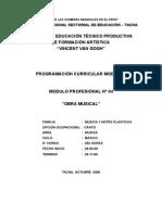 Modulo4 Canto