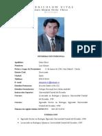 Curriculum Vitae Alonso Ortiz Biologo 01_07