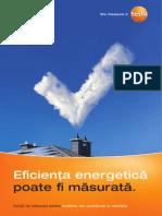 Brosura_Eficienta_Energetica_s.pdf