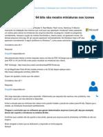 Miniaturas PDF's & Afins