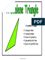 triangleposterpack