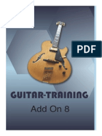 Learning book pdf guitar