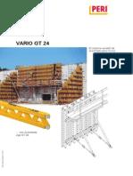 VARIO_GT_24 (esp).pdf