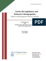niemeyer-courts-legislature-delaware-school.pdf