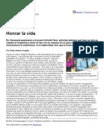 Página_12 __ Soy __ Honrar La Vida