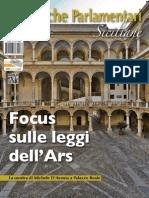 Cronache parlamentari siciliane 2013_009 e 010(2)