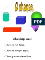 3dshapespowerpoint-120417154323-phpapp01