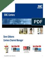 OOICompliance_Centera_Presentation9.22.06.pdf