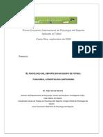 Congreso Ps Deporte Aplicada Al Futbol Ponencia2