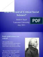Andrew Sayer_Lancaster University-july2011pres.ppt