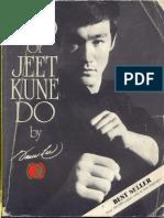 207953188-JET-KUNE-DO