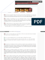 Www Vitutor Com Estadistica Inferencia c e HTML