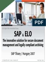 ELOSAP Presentation.pdf