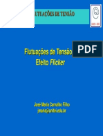 12-Flutuacoes de Tensao