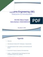 denis se presentation - 15 nov 2014 - release version