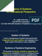 dahmann dr  judith-incose canada keynote 15 nov 2014