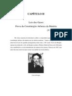 Lei dos Gases.pdf