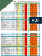 #Control de Material General Construpatria Actual Ramon Vergel18!10!2013 (1)