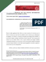Aguirre Rojas_movimientos Antisitemicos