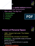 Kuliah Psikologi Lingkungan 8.pdf