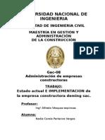 trabajodeadministracindeempresasconstructoras-100911231610-phpapp01