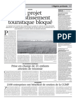 -6798-fcfd3d9d.pdf