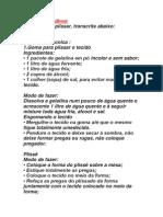 tcnicasparaplissar-140921211023-phpapp01