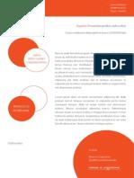 preventivo_arancio.pdf
