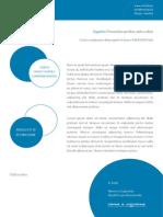 preventivo_azzurro.pdf