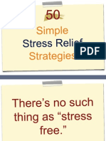 50-Simple-Stress-Relief-Strategies.pdf