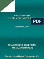 Farmacologia # 1.ppt