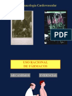 farmacologia #3.ppt