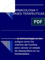 Farmacologia y Bases Terapeuticas.ppt