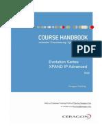 Xpand IP Advanced R2A Handbook