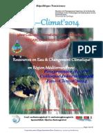 programme-Eau-Climat-26-09-2014.pdf