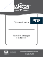 manual-filtro-piscina_man.pdf