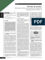 4_15275_53685 - Periodo de Prueba