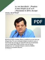 Cristian Sima (2)