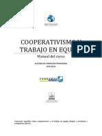 3.COOPERATIVISMO Y TRABAJO EN EQUIPO.pdf