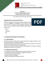 PLANTILLA CASO 3
