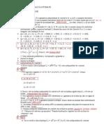 Limbaje Formale Si Automate Exercitii Propuse 1.