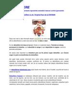 Detoxifiere(CM 06.14)A